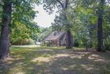 10995 Freehome Highway - Photo 4