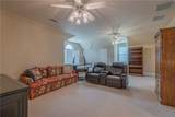 2760 Camp Branch Road - Photo 49
