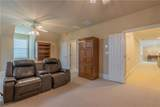 2760 Camp Branch Road - Photo 50