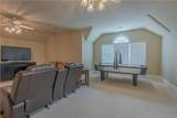2760 Camp Branch Road - Photo 51