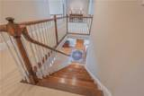 2760 Camp Branch Road - Photo 52