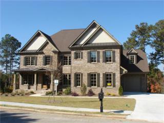 5194 Brendlynn Drive, Suwanee, GA 30024 (MLS #5589552) :: North Atlanta Home Team