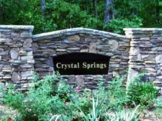 Lot 9 E Wild Azalea Trail, Dahlonega, GA 30533 (MLS #3900745) :: North Atlanta Home Team
