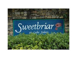 9315 Sweetbriar Trace, Jonesboro, GA 30236 (MLS #5277845) :: North Atlanta Home Team