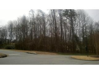 4708 Upper Berkshire Road, Flowery Branch, GA 30542 (MLS #5500592) :: North Atlanta Home Team