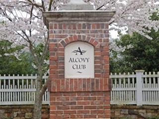 2603 Alcovy Club Drive, Dacula, GA 30019 (MLS #5514110) :: North Atlanta Home Team