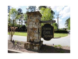 4667 Manor Drive, Gainesville, GA 30506 (MLS #5529717) :: North Atlanta Home Team