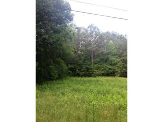 0 Davis Drive, Calhoun, GA 30701 (MLS #5542275) :: North Atlanta Home Team