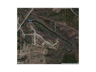 95 River Watch Drive, Covington, GA 30014 (MLS #5553877) :: North Atlanta Home Team