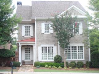 635 Society Street, Alpharetta, GA 30022 (MLS #5558977) :: North Atlanta Home Team