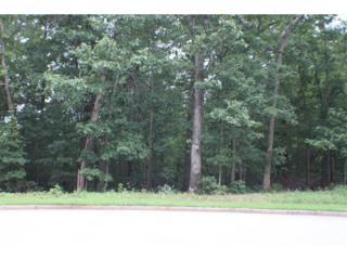 5420 Planting Field Lane, Flowery Branch, GA 30542 (MLS #5574180) :: North Atlanta Home Team