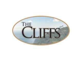 134 Cliffs Drive, Dalton, GA 30721 (MLS #5587883) :: North Atlanta Home Team