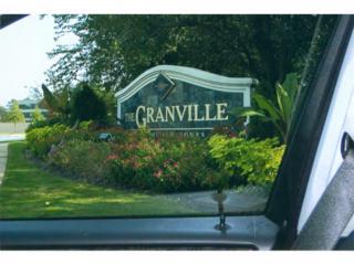 108 Granville Court #108, Atlanta, GA 30328 (MLS #5589748) :: North Atlanta Home Team