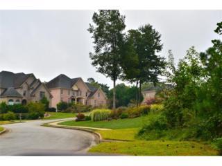 213 Woodridge Parkway, Canton, GA 30115 (MLS #5592493) :: North Atlanta Home Team