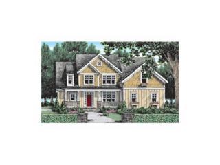 173 Sardis Creek Drive, Canton, GA 30114 (MLS #5592654) :: North Atlanta Home Team