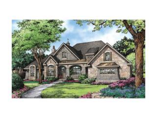 Lot 15 Caseys Ridge Road, Rockmart, GA 30153 (MLS #5600298) :: North Atlanta Home Team