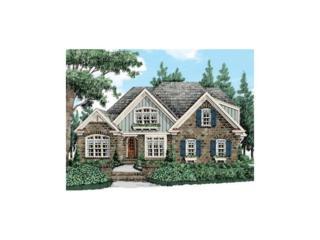 Lot 20 Caseys Ridge Road, Rockmart, GA 30153 (MLS #5600313) :: North Atlanta Home Team