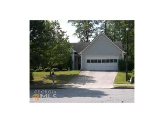 609 Sterling Brook Court NW, Lilburn, GA 30047 (MLS #5616191) :: North Atlanta Home Team