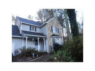 1454 Milford Court S, Marietta, GA 30008 (MLS #5629745) :: North Atlanta Home Team