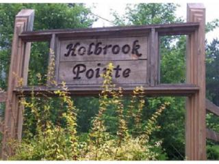95 Holbrook Drive, Lagrange, GA 30241 (MLS #5630526) :: North Atlanta Home Team