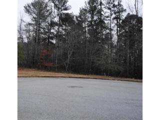 3890 Rajean Drive, Lawrenceville, GA 30044 (MLS #5632449) :: North Atlanta Home Team