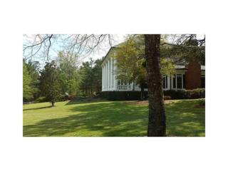 0 Mill House Road, Sparta, GA 31087 (MLS #5634866) :: North Atlanta Home Team