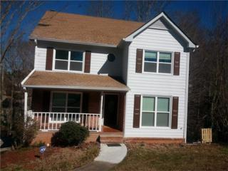 1935 Tyler Trace, Lawrenceville, GA 30043 (MLS #5641775) :: North Atlanta Home Team