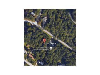 2075 Logan Drive, Jonesboro, GA 30236 (MLS #5646834) :: North Atlanta Home Team