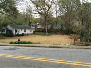 839 Mclendon Drive, Scottdale, GA 30079 (MLS #5649226) :: North Atlanta Home Team