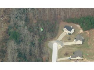 3923 Old Ivy Court, Ellenwood, GA 30294 (MLS #5651040) :: North Atlanta Home Team