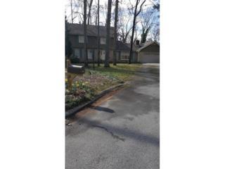 1891 Surrey Trail SE, Conyers, GA 30013 (MLS #5651453) :: North Atlanta Home Team