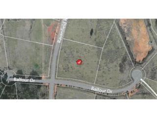 18 Balfour Drive, Taylorsville, GA 30178 (MLS #5652361) :: North Atlanta Home Team