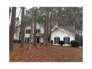 2346 Fair Oaks Drive, Jonesboro, GA 30236 (MLS #5653107) :: North Atlanta Home Team