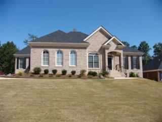 5560 Fontnot Court, Douglasville, GA 30135 (MLS #5653952) :: North Atlanta Home Team