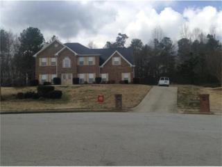 729 Whitfield Court, Stockbridge, GA 30281 (MLS #5654538) :: North Atlanta Home Team