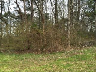 00 March Drive, Gainesville, GA 30507 (MLS #5656760) :: North Atlanta Home Team