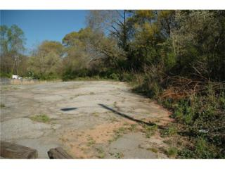 1570 Flat Shoals Road SE, Atlanta, GA 30316 (MLS #5657040) :: North Atlanta Home Team
