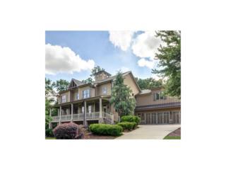 440 Overlook Mountain Drive, Suwanee, GA 30024 (MLS #5657646) :: North Atlanta Home Team