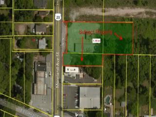 0 Moreland Avenue SE, Atlanta, GA 30315 (MLS #5659780) :: North Atlanta Home Team