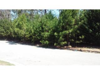 453 Juniper Bluff Court, Grayson, GA 30017 (MLS #5668136) :: North Atlanta Home Team