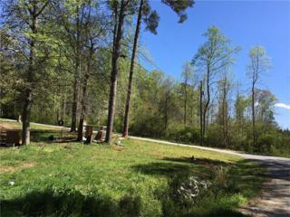 67 Baskin Drive, Temple, GA 30179 (MLS #5669565) :: North Atlanta Home Team