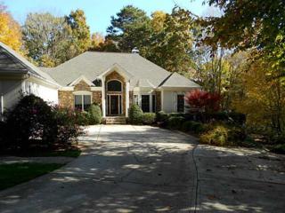 5840 Charleston Lane, Cumming, GA 30041 (MLS #5670166) :: North Atlanta Home Team