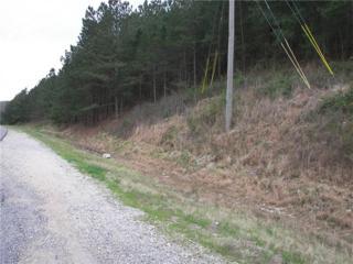0 Highway 27 S, Lindale, GA 30147 (MLS #5673880) :: North Atlanta Home Team