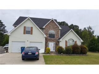 104 Barrington Parkway, Stockbridge, GA 30281 (MLS #5674836) :: North Atlanta Home Team