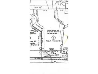 0 Lots 2 13 14 15 16 Ross Estates Court, Snellville, GA 30039 (MLS #5676729) :: North Atlanta Home Team