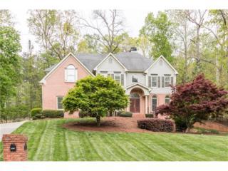 9415 Red Bird Lane, Alpharetta, GA 30022 (MLS #5677558) :: North Atlanta Home Team