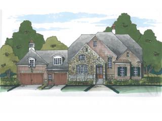 2855 Orchard Knob Drive, Atlanta, GA 30339 (MLS #5679240) :: North Atlanta Home Team