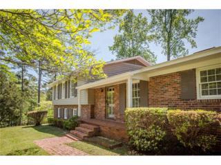 1815 Morgan Cantey Drive, Other-Alabama, GA 36863 (MLS #5680133) :: North Atlanta Home Team
