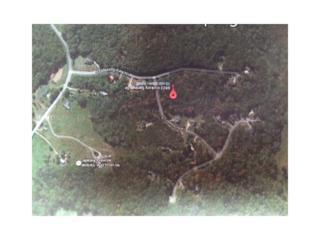6922A Hickory Springs, Murrayville, GA 30564 (MLS #5680311) :: North Atlanta Home Team