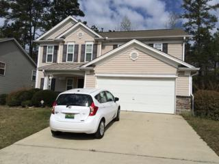 404 Leaflet Ives Drive, Lawrenceville, GA 30045 (MLS #5680741) :: North Atlanta Home Team